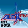 AlexFM Radiostation | Интернет-радио