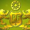 PokerForce.ru. Сообщество игроков в онлайн покер