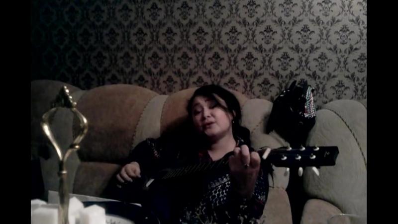 Роза Алкожа - Мәжнүн деп пе едің [www.ori-kuan.kz].480