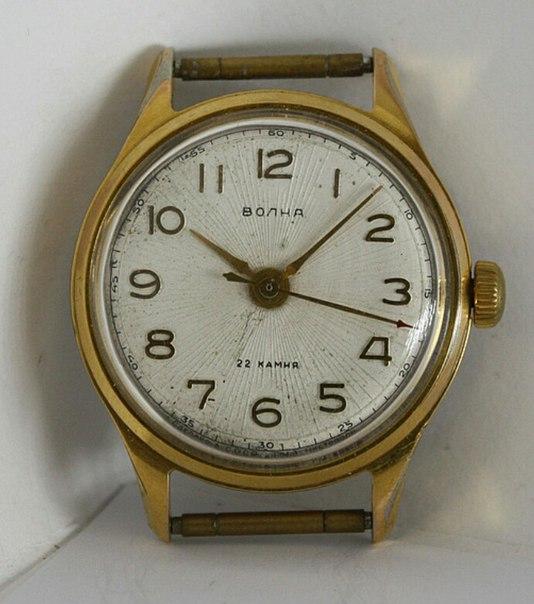 Часов slava скупка eterna продать часы