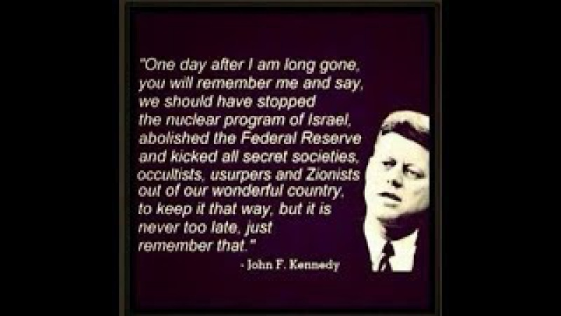 JFK at 100 if not assassinated by Mossad SS CIA and Joint Chiefs of Staff powerd by FED