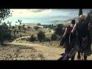 Spartacus Vengeance s01e03 rus LostFilm TV Trimmed