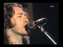 Rory Gallagher-Rockpalast, Loreley, Germany, 28-8-1982.