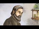 Мульткалендарь 18 ноября Священномученик Гавриил Масленников пресвитер