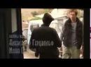 Южные ночи 2014 Комедии Эротика Мелодрамы Русские боевики и фильмы