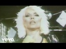 Blondie Atomic Official Video