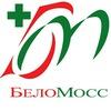 Bel Omoss
