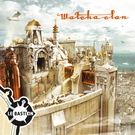 Watcha Clan - So high remix