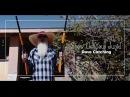 Show Us Your Junk! Ep. 2 - Dave Catching (Rancho de la Luna)   EarthQuaker Devices