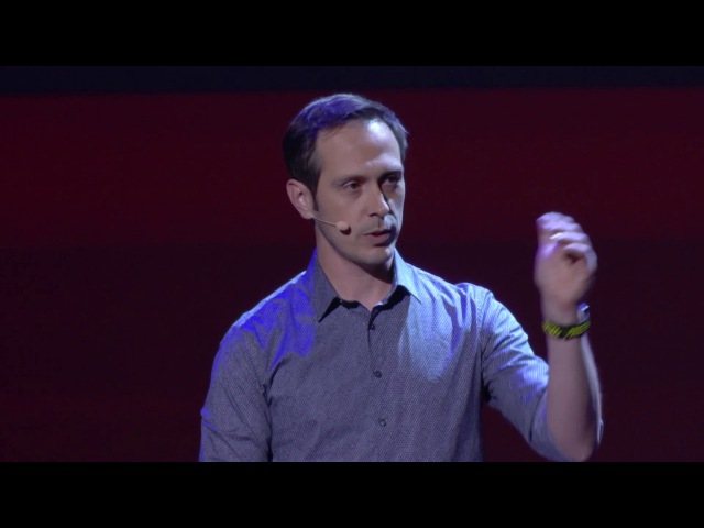 Empower your kids with Scrum @ home   Frank de Wit   TEDxAmsterdamED