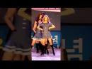 170601 [직캠] 구구단 (세정) 나 같은 애 (A Girl Like Me) [ 청주대학교 드림콘서트 ] Fancam by shingun