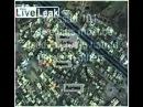 Israeli Mossad Snipers Killing U S Troops In Iraq Creating Chaos Jew Mossad IDF Sniper Shot 400 US Marines Inside Iraq Green Zone U S Marine Thr