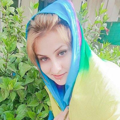 Afreen Malik - Поиск людей