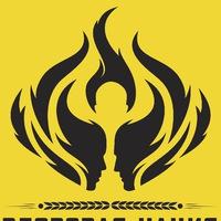 Логотип Здоровая Нация / Нижний Новгород
