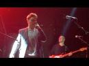 Аффинаж - Мечта 12.02.17 Jagger Club