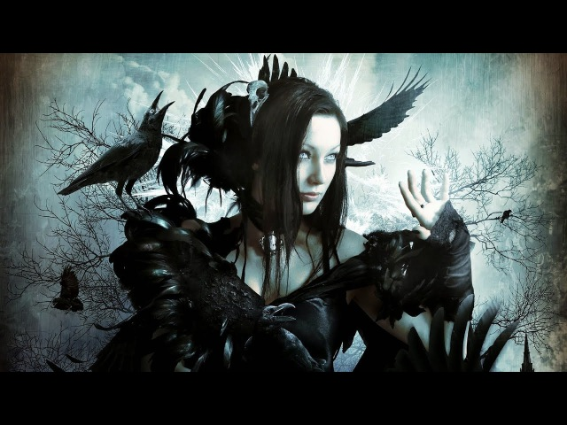 Symphonic Metal Metal Edition ᴴᴰ