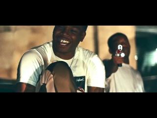 Lil Lonnie - Money & Power (Feat. Kenny Muney)