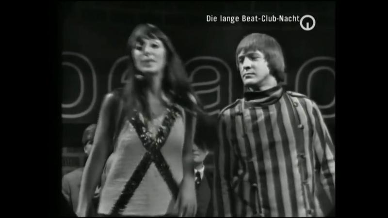 Песня (1966 ) из Ну, погоди (1969 )