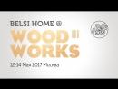 Belsi Home @ Wood Works 3
