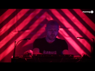 PAUL KALKBRENNER presents BACK TO THE FUTURE live in Los Angeles