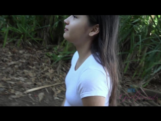 Zaya cassidy [hd 1080p, pov, all sex, new porn 2017]