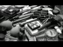 Откровения лучших порномоделей» 2013 Трейлер русский язык