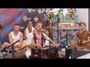 HG Ojasvi prabhu Non stop kirtan Bhakti Sangama Day 2