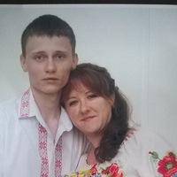 ТатьянаСавченко-Бабий