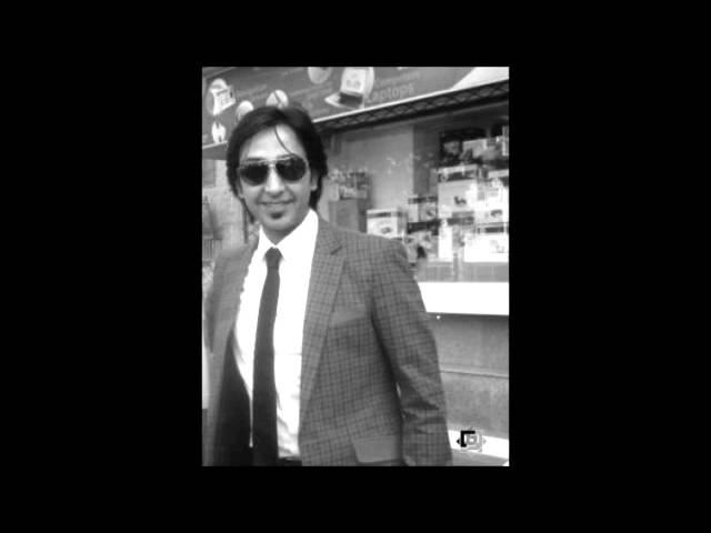 Habib Qaderi Live Wedding Songs Maida Maida Dunya Gozaran Talkhan Maza Dara