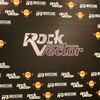 "Журнал о рок-музыке ""Rock-Vector"""
