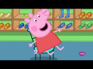 Peppa Pig En Español Capitulos Completos ❤ 99 ❤ | Videos de Peppa pig Español Capitulos Nuevos 2017