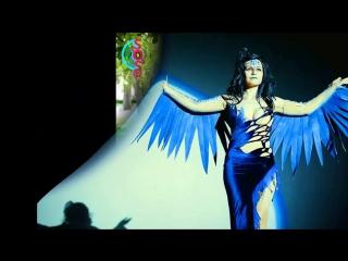 слайд-шоу April ONeil - cosplay, performance