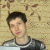 ДмитрийВолков
