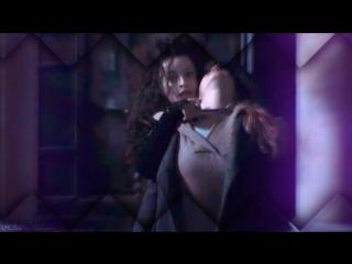 Bellatrix lestrange || harry potter