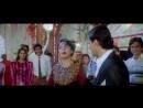 Влюбленное сердце Dil Tera Aashiq 1993 Мадхури Диксит Салман Кхан