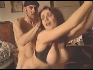 отличный, старушки эротика видео афигенно!!!!)) думаю, что допускаете