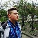 Личный фотоальбом Мишы Кирпача