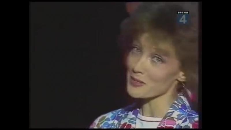 Ольга Зарубина - Ты приехал (Разлучница разлука)