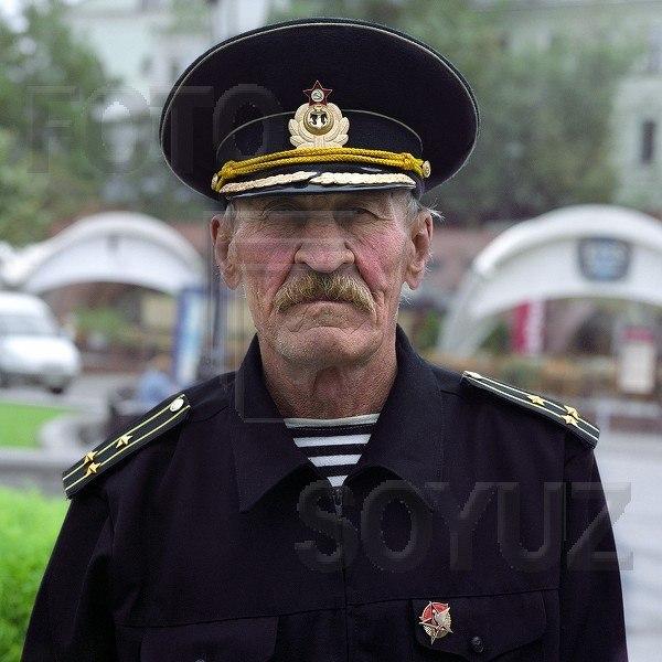 Ноу-хау последних лет, фальшивые ветераны., image #17