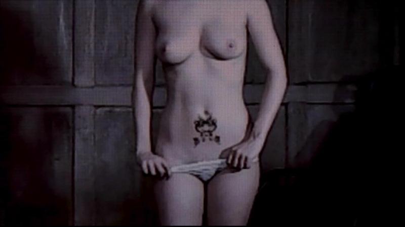 Jade Tailor Nude Cam2 Cam (2014) Watch Online, Джейд Тейлор Тет а