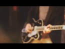 Lana_Del_Rey_by_Feudor_Lokshin__Band(youtube)