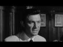 КАНДИДАТ ОТ МАНЧЖУРИИ 1964 триллер драма Джон Франкенхаймер 1080p