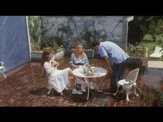 Испорченые ( эротический фильм ) vintage vintage retro movie movies fuck-video fucking-video hardcore-video pussy порно секс fil
