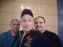 Личный фотоальбом Алексея Титова