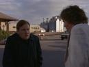 СМЕРТЕЛЬНЫЙ ВЫСТРЕЛ 1989 боевик криминальная драма триллер Джон Франкенхаймер 1080p