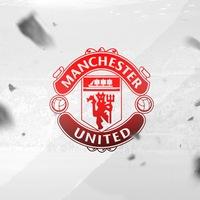 Манчестер юнайтед man united
