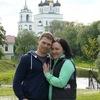 Alexey Matveev