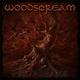Woodscream - Аконит