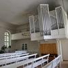 Органные концерты в Волгограде. «Старая Сарепта»