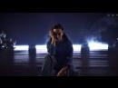 Alessia Cara - Trust My Lonely - Dance Choreography by Jojo Gomez ft Sean Lew Kaycee Rice Bailey Sok